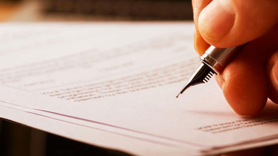 Conseil avocat succession